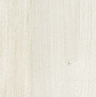 FP Collection D535 scandic wood